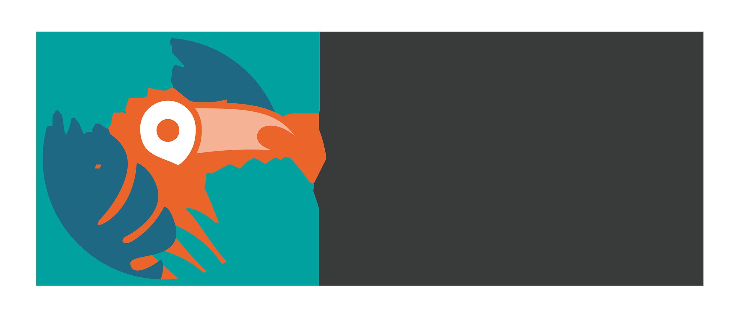 Kozman - Logo 2021