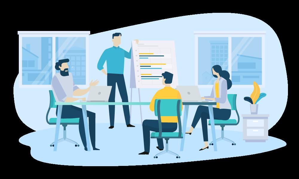 Formations - Développer son activité - Kozman Agence de communication