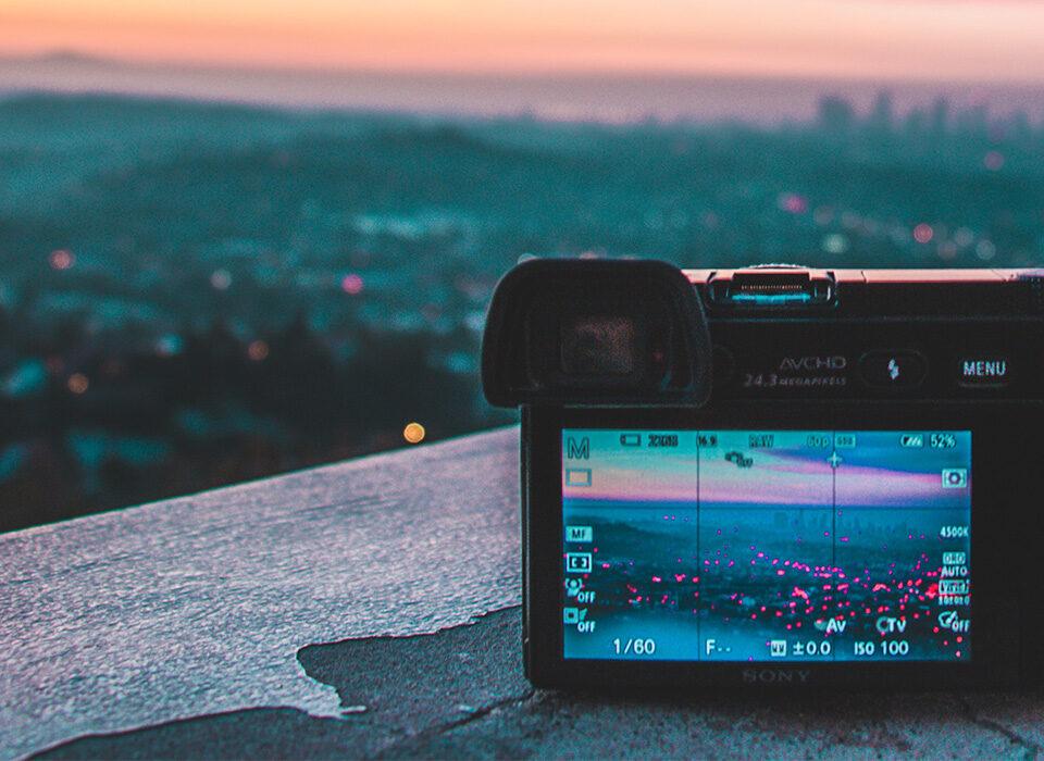 Créer vidéo facilement et gratuitement - Kozman